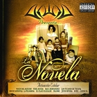 La Novela &#91;Explicit&#93;