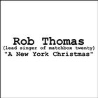 A New York Christmas &#40;Online Music&#41;