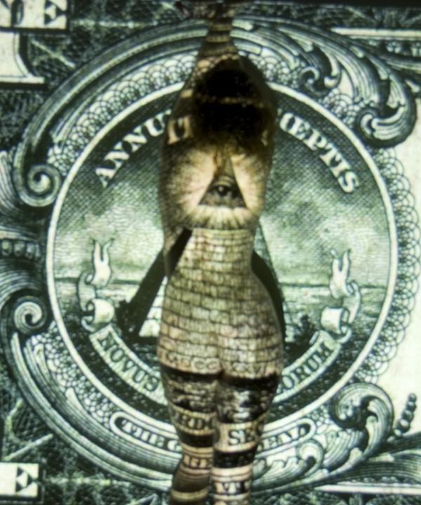 freemason symbols on dollar bill wwwproteckmachinerycom