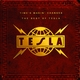 Time's Makin' Changes: The Best Of Tesla [Explicit]