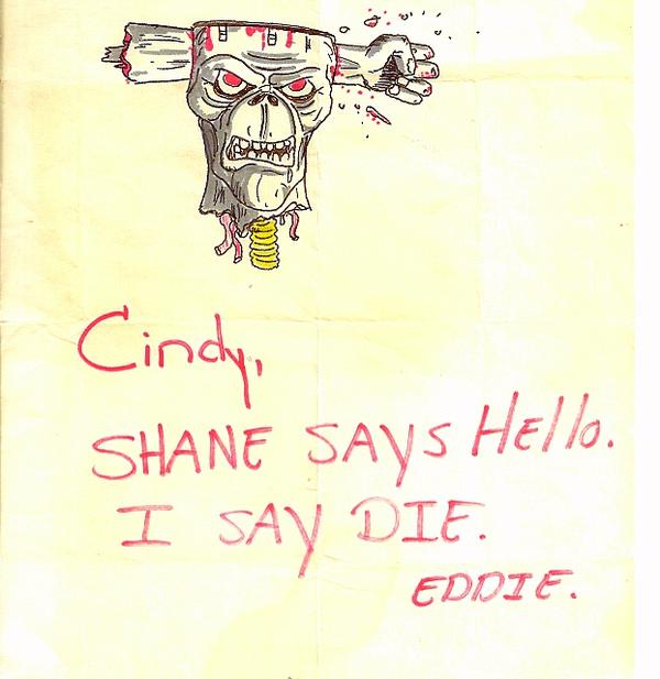 Shane's earlier work...89'. Sorry Shane, I HAD TOO!! in My Photos by