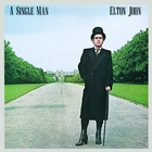 <span>A Single Man (Remastered With Bonus Tracks)</span>
