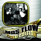Mas Flow 2