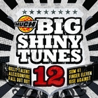 Big Shiny Tunes 12 &#40;English Version&#41;