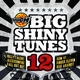 Big Shiny Tunes 12 (English Version)
