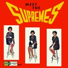 <span>Meet The Supremes - Expanded Edition</span>