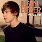 My World (Canada Version - All BP's)