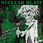 Nuclear Blast Showdown Winter 2008