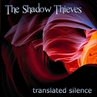 Translated Silence