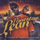 Lonestar Lean [Explicit]
