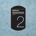 Bedrock Classics Series 2