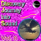 Journey Into Sound Vol 8
