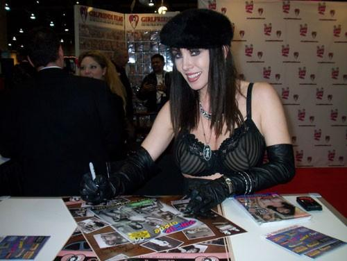 Rayvaness Porn stars