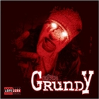 Colton Grundy [Explicit]