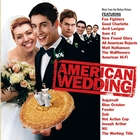 American Wedding (Soundtrack)