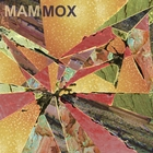 Mammox
