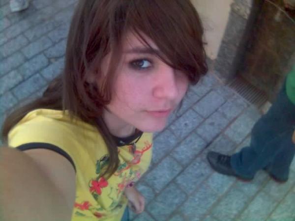 http://a3.ec-images.myspacecdn.com/images02/128/87897ebdf22d444d8e32c34168ae9a8d/l.jpg