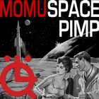 Space Pimp