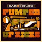 Pumped Up Kicks - Single