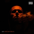 The Return II [Explicit]