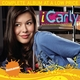 iCarly - Music From and Inspired by the Hit TV Show