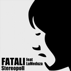Stereopoll &#40;feat. LaMeduza&#41; - Single