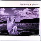 Glimmer