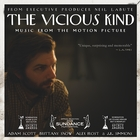 The Vicious Kind (Music from the Motion Picture)