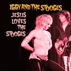 <span>Jesus Loves The Stooges</span>