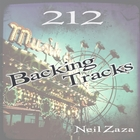 212-The Backing Tracks