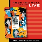 <span>Rock and Roll Hall of Fame Volume 8: 2004-2005</span>