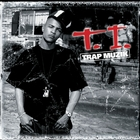 Trap Muzik (U.S. Edited Digital Version - Revised)