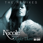 Right There &#40;The Remixes&#41;