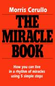 I want to give you my FREE Miracle Book now! Share this with your friends and family! Learn how to personally experience creative miracles,