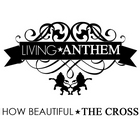 How Beautiful the Cross