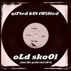 Old Skool &#40;All The Good Old Sh*t&#41;