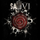 &lt;span&gt;Saw VI Soundtrack &#40;iTunes Version&#41;&lt;/span&gt;