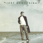 Jake Armerding