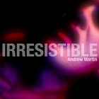 Irresistible - single