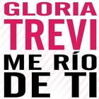Me Río De Ti (Album Version)