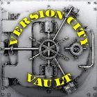 Version City Vault [Explicit]