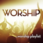 My Worship Playlist