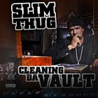 Cleaning Da Vault [Explicit]