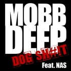 Dog S#!T (feat. Nas) [Explicit]