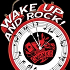 Wake Up and Rock!