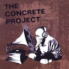 The Concrete Project