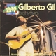 Gilberto Gil (Ao Vivo)