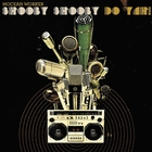 Shooby Shooby Do Yah! - Single