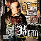 Beautiful Tragedy &#91;Explicit&#93;