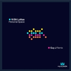 Personal Space &#40;Guy J Remix&#41;